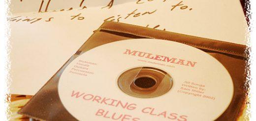 muleman cd