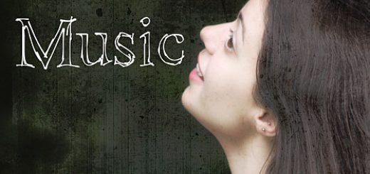 Laura's Music