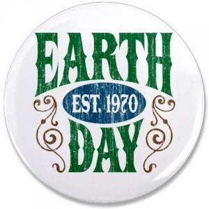 earthdaybutton
