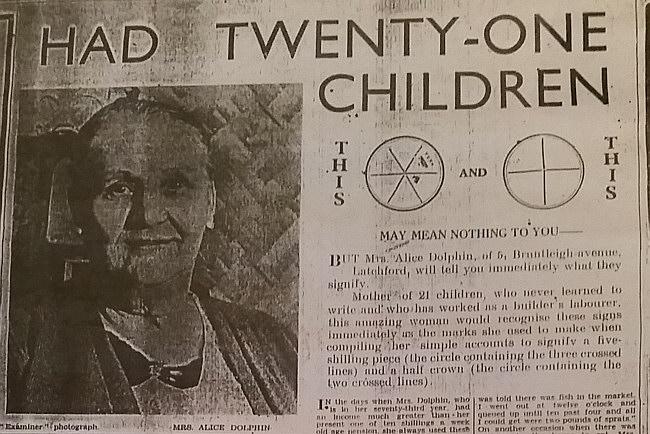 21children