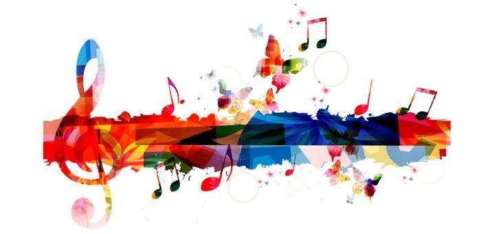fad833f6cf5f MP3 Collection