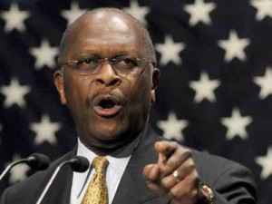 A Look Behind The Accusers of Herman Cain