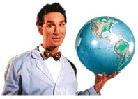 Is Bill Nye Appropriate for Children?