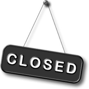 The Closing of Barack Obama Elementary School
