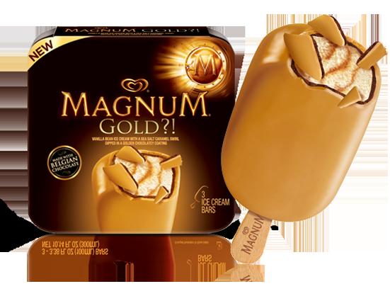 Magnum Ice Cream price reviews