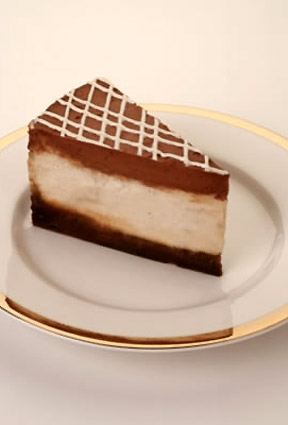 Kahlua Cheesecake Recipes — Dishmaps
