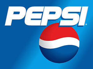 Baltimore Pepsi Plant Will Close Production