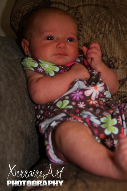 Baby Rubí