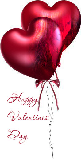 happy valentines day quotes and sayings. Happy Valentines Day Quotes:
